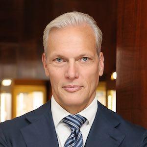 Marc Hruschka