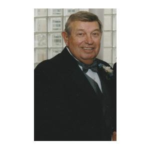 Ray Mastoloni