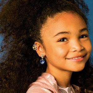 Super Smalls earrings
