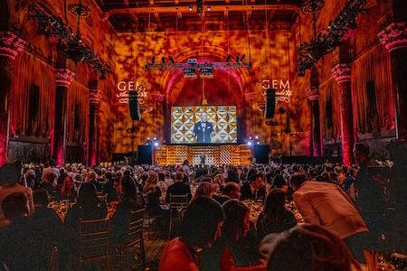 Gem Awards
