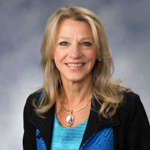 Barbara Dutrow GIA