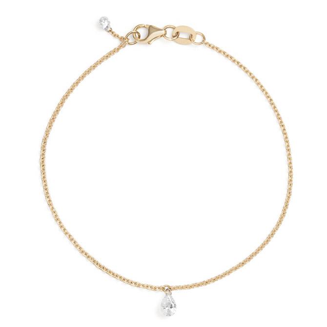 Selin Kent Ersa bracelet