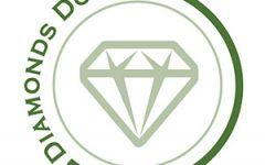Diamonds Do Good logo
