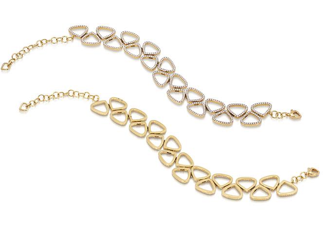 Marina B Trina bracelet