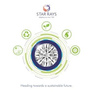 Star Rays