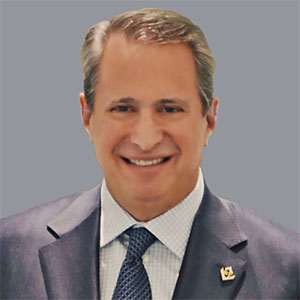 Michael Pollack