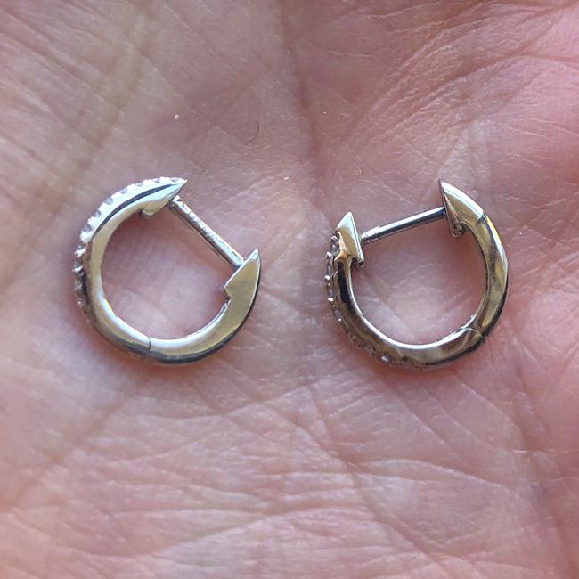 Pavoi earring