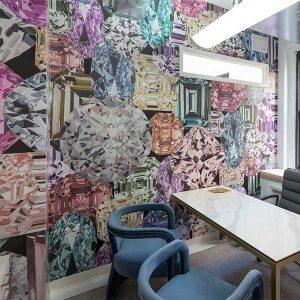 Sorellina office
