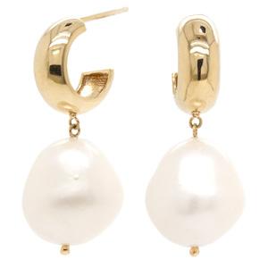 Zoe Chicco earrings
