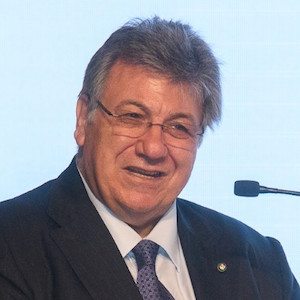 Gaetano Cavalieri