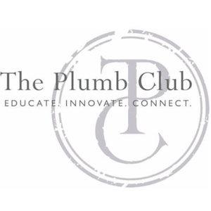 Plumb Club
