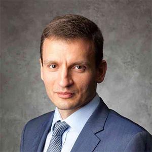 Dmitry Amelkin