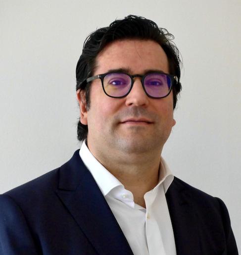 Raul Duque Ruiz