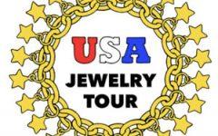 NYCJW USA tour