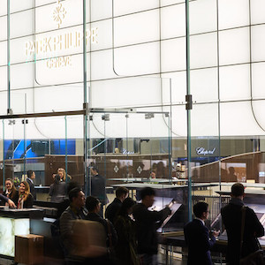 baselworld fair