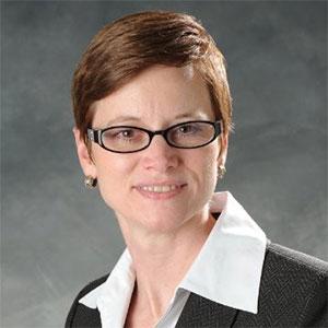 Patti Griffin