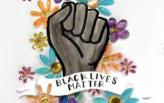 Black Lives Matter Diamondoodles