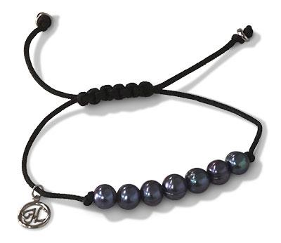 Honora JR Dunn bracelet