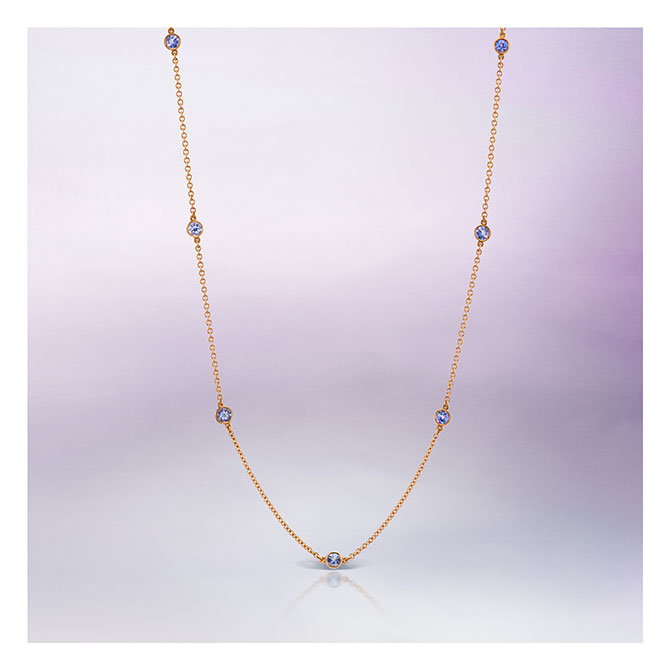 Omi giveaway necklace