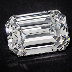 Christies diamond