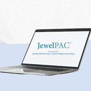 JewelPAC