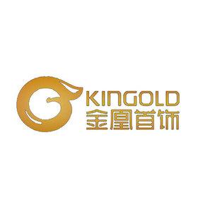 Kingold logo