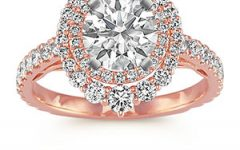 https://www.jckonline.com/editorial-article/wempes-new-engagement-rings/wempe-round-diamond-halo-engagement-ring/