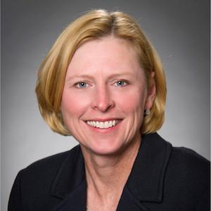Lynn Dennison
