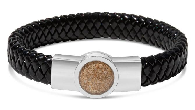 Dune Jewelry men nautical bracelet