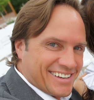Eric Sigg