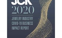 JCK 2020 State of the Industry