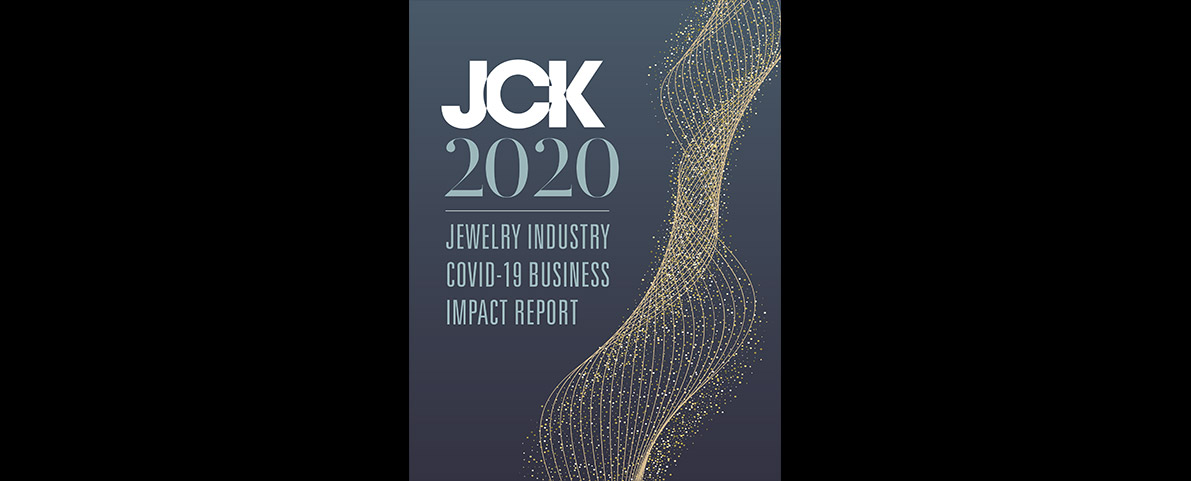State of the Jewelry Industry Report 2020