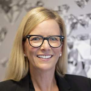 Kim Pelletier