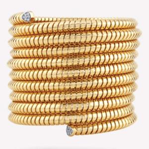 Marina B bracelet