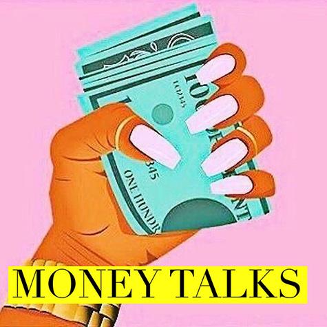 Money Talks jewelry independent summit