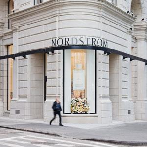 Nordstrom NYC