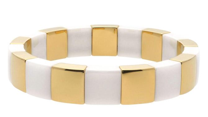 Roberto Demeglio Aura bracelet