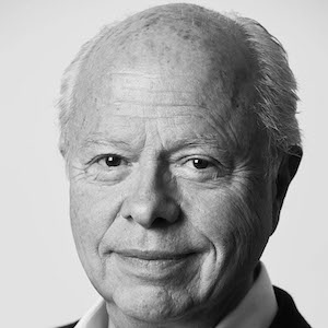 Roger Gesswein Jr