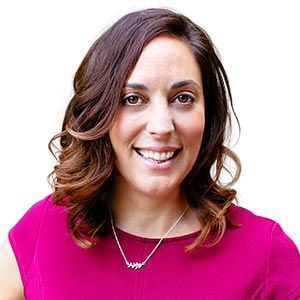 Beth Gerstein