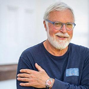 George Pelz
