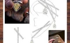 Messika high jewelry collection