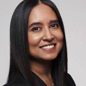 Anisa Costa