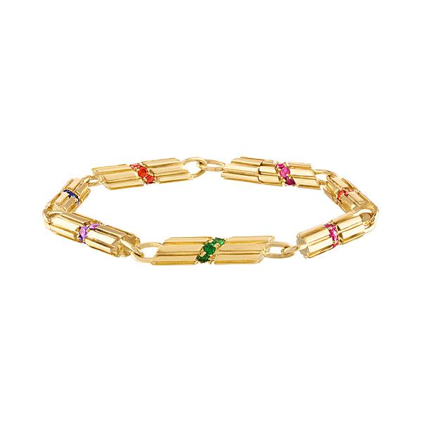 Gigi Ferranti bracelet