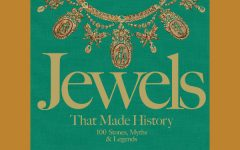 Jewels That Made History cover