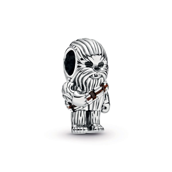 Pandora Chewbacca