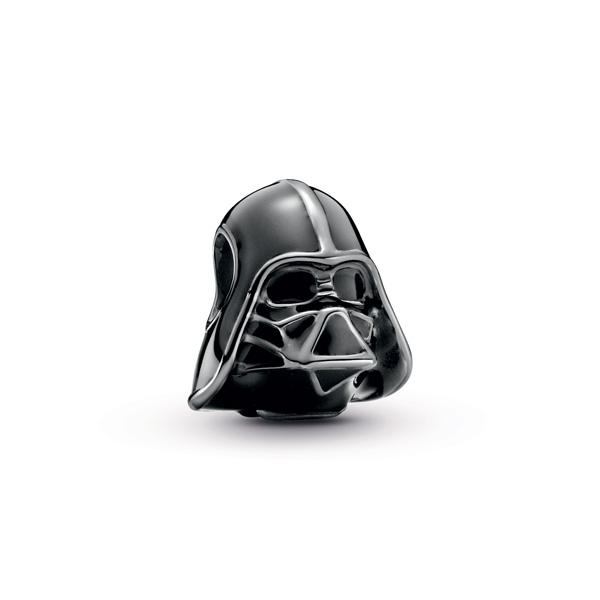 Pandora Darth Vader