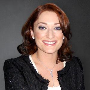 Shelby Sterrett