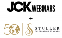 JCK Stuller webinar logo