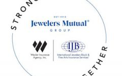 jewelers mutual
