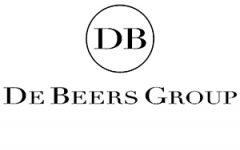 De Beers Logo 2